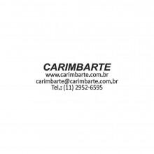 Borracha Carimbo Automatico Colop 30